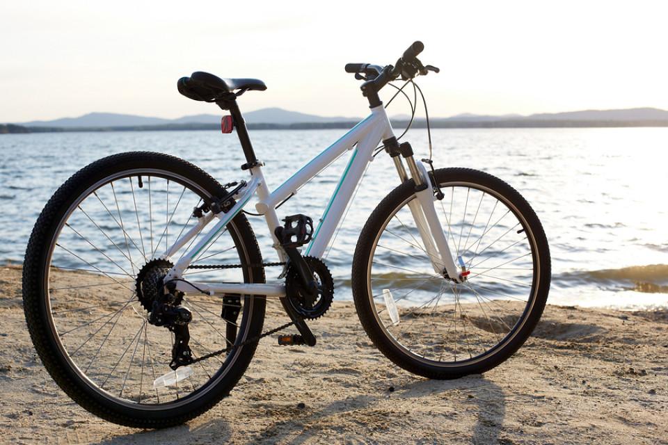 fahrrad sale fahrr der g nstig kaufen gebraucht oder. Black Bedroom Furniture Sets. Home Design Ideas
