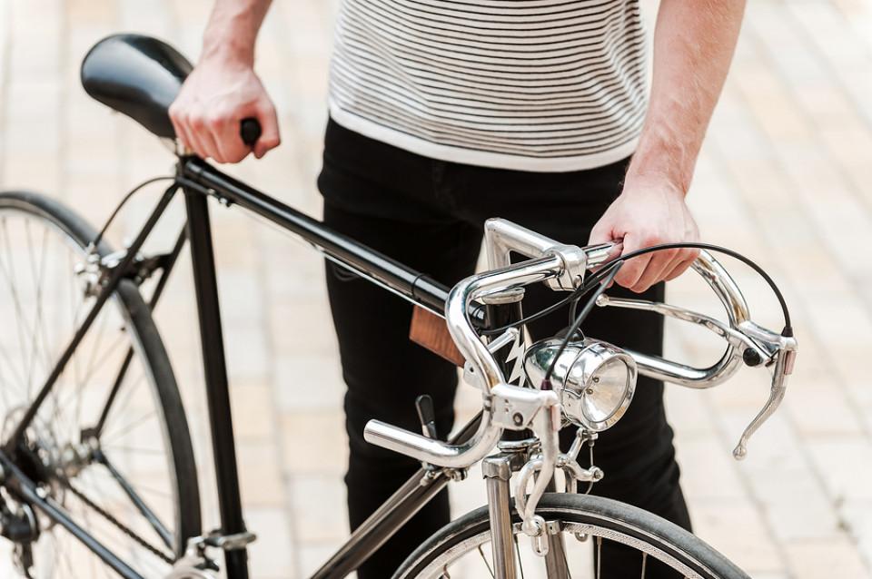 Damenfahrrad 28 Zoll | Das 28 Zoll-Fahrrad für Damen