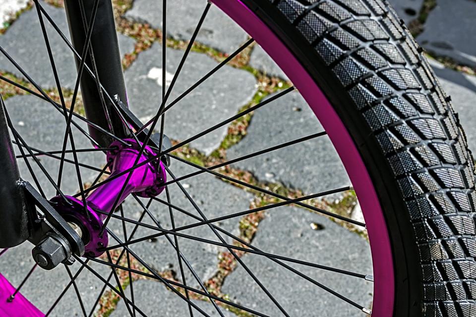 fahrrad reifen die wahl des richtigen fahrradreifens. Black Bedroom Furniture Sets. Home Design Ideas