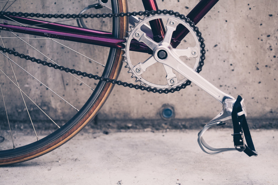fahrrad pedale welche pedale sollte ein fahrrad haben. Black Bedroom Furniture Sets. Home Design Ideas