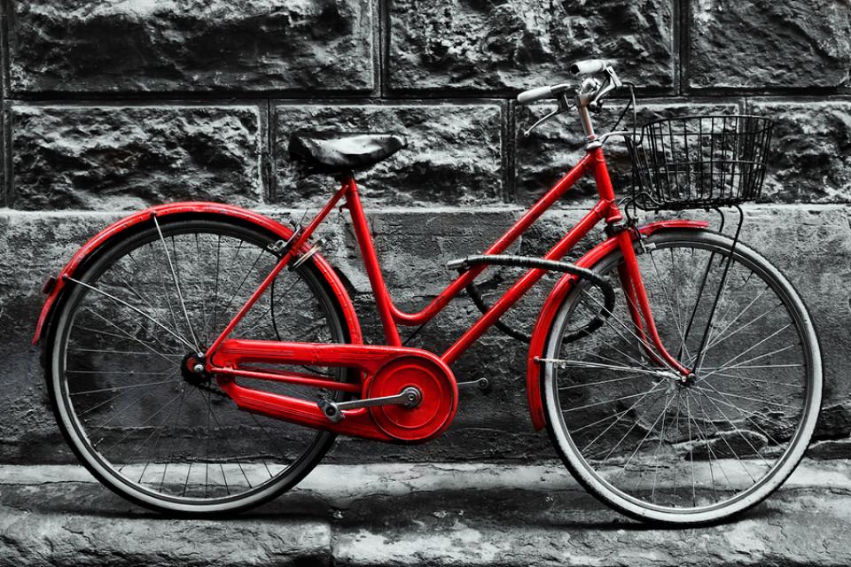 fahrrad zoll welches alter