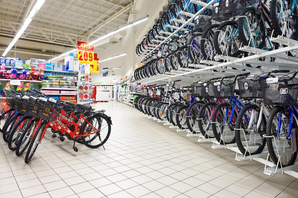 Fahrrad Angebote   Fahrräder im Angebot kaufen