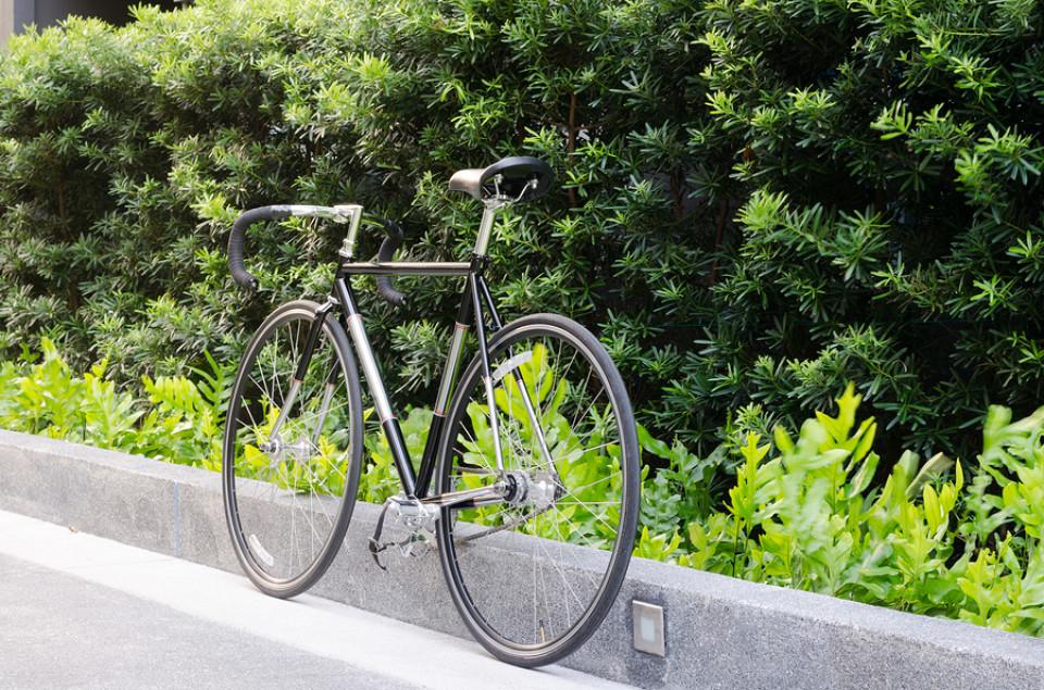 Rennräder   Rennrad kaufen: Das müssen Sie wissen