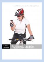 erstes fahrrad für kinder