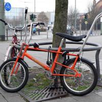 Fahrrad Versenden Organisation Ist Alles Der Fahrradversand